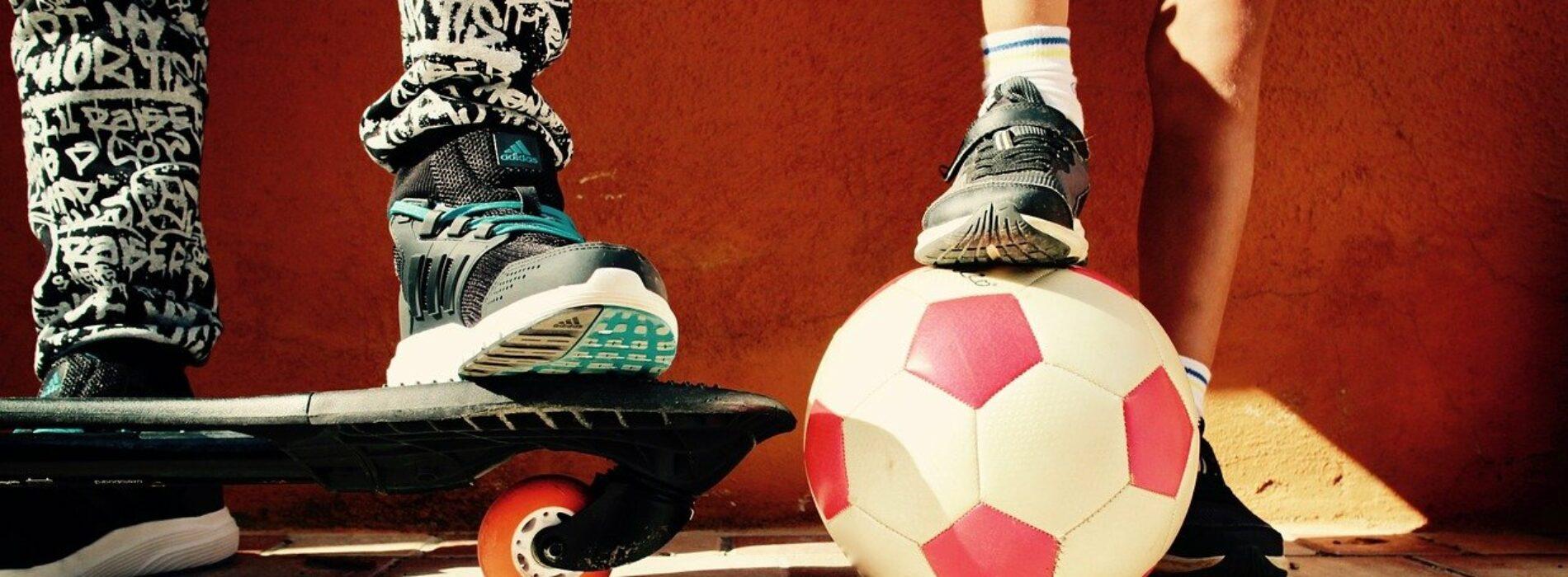 Zaproszenie dla organizacji pozarządowych – Dni Pruszkowa na sportowo